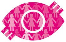 logotipo-solo