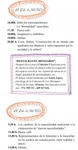 micromachismos-27-28enero