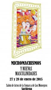 micromachismos-portada
