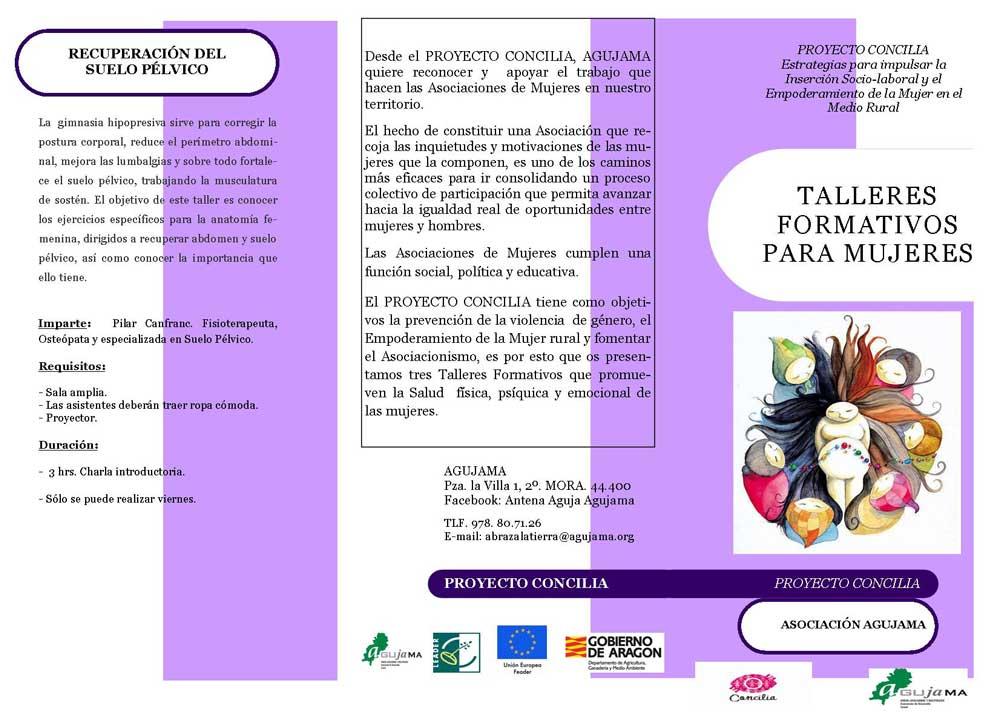 FOLLETO-TALLERES-ASOCIACIONES-1