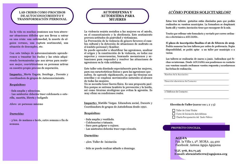 FOLLETO-TALLERES-ASOCIACIONES-2