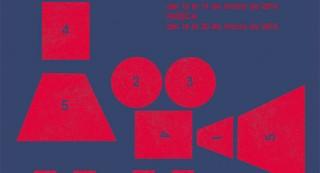 CARTEL_MUESTRACINEMUJERES-2016-logos