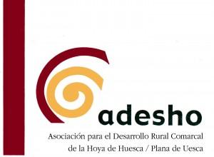 ADESHO