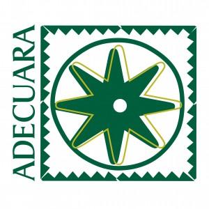logo Adecuara